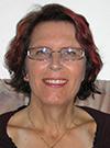 Johanna Mäenpää