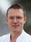 Dr. Jurgen Piek