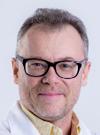 Prof. Dr. Pawel Knapp