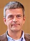 Leon Massuger