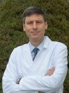 Dr. Antonio González-Martín