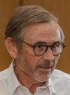 Prof. Denis Querleu
