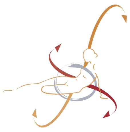 ESGO eAcademy, The Official eLearning Portal of the European